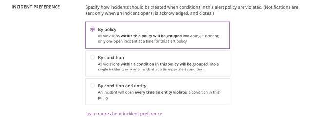 New_policy_-_Alerts_by_New_Relic-2